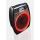 Тепловентилятор EWT PF 320 LCD